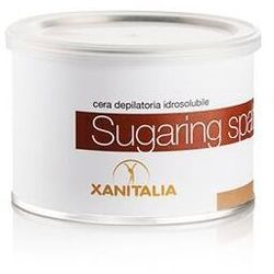 Pasta cukrowa paskowa xanitalia 500g