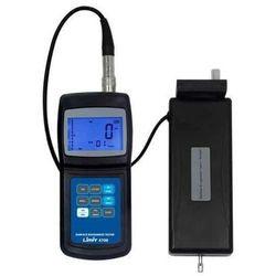 LIMIT 4700 Miernik chropowatości RA-RQ-RZ-RT (167570159)