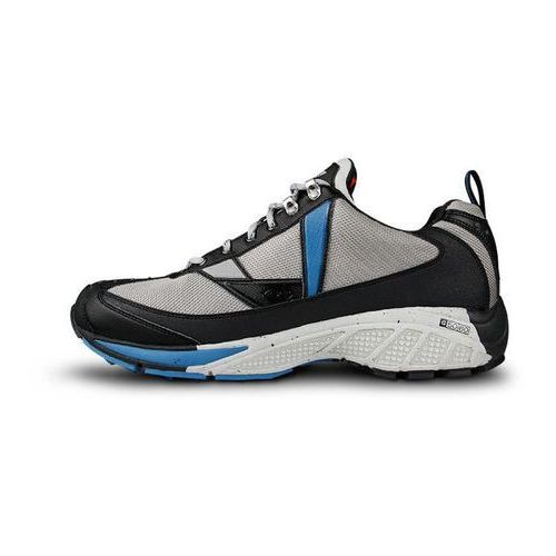 Trekking, Buty UK Gear PT-03 WX Running Men UK Gear -30% (-40%)
