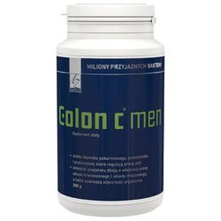 Colon C Men 200 g