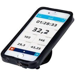BBB Guardian M BSM-11M Uchwyt do smartfonu, black 2019 Akcesoria do smartphonów Przy złożeniu zamówienia do godziny 16 ( od Pon. do Pt., wszystkie metody płatności z wyjątkiem przelewu bankowego), wysyłka odbędzie się tego samego dnia.