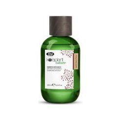 Lisap Keraplant Nature, Wypadanie włosów, szampon, 250ml