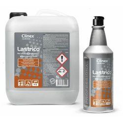 Lastrico Clinex 5L - Płyn do czyszczenia lastrico
