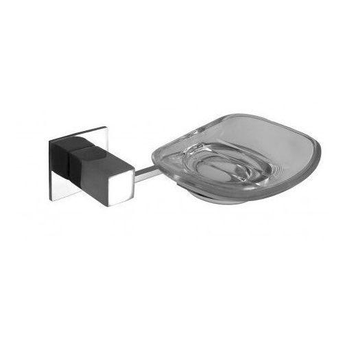 Mydelniczki, Mydelniczka szklana | 130x150mm