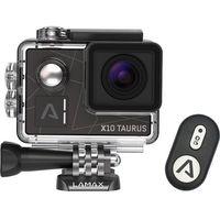 Kamery sportowe, Kamera sportowa LAMAX X10 Taurus + Zamów z DOSTAWĄ JUTRO! + DARMOWY TRANSPORT!