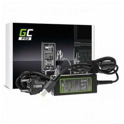 GREENCELL PRO 20V 2.25A 45W Slim Tip do Lenovo G50-30