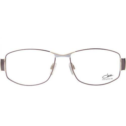Okulary korekcyjne, Okulary Korekcyjne Cazal 1092 002