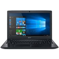Notebooki, Acer Aspire NX.GG5AA.005