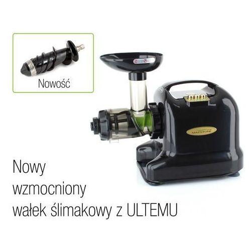 Wyciskarki, Matsone Advanced 6in1