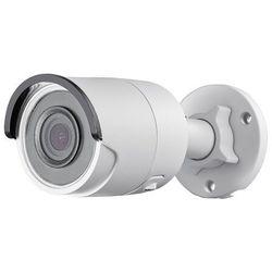 KAMERA IP DS-2CD2045FWD-I(2.8mm) - 4 Mpx Hikvision