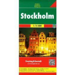 Sztokholm (opr. miękka)