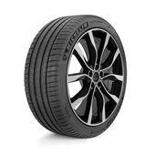 Michelin Pilot Sport 4 SUV 235/65 R18 110 H