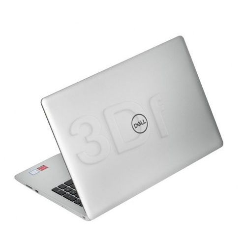 Notebooki, Dell Inspiron 5570-2890