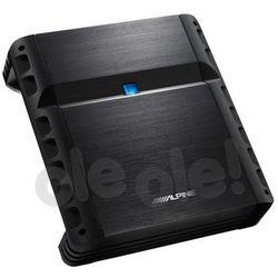ALPINE PMX-T320 Autoryzowany Dealer, Kurier 15 zł, Zamów: 516539609