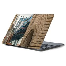 Naklejka na laptopa - Most 4388