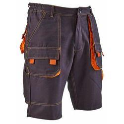 Szorty robocze BRIXTON r. 58 spodnie krótkie NORDSTAR