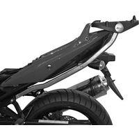 Stelaże motocyklowe, Stelaż pod kufer centralny do Suzuki GSF650 Bandit N/S [09-12] - Givi 540FZ (zgodny z Kappa KZ540)