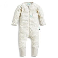 ergoPouch Rampers 3-6M 1.0TOG Fawn