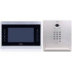 Skrzynka na listy Vidos z monitorem M901-S /S561D-SK
