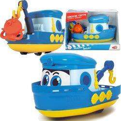 Happy łódka