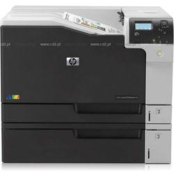 HP LaserJet Enterprise M750n ### Gadżety HP ### Eksploatacja -10% ### Negocjuj Cenę ### Raty ### Szybkie Płatności