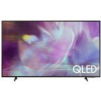 Telewizory LED, TV LED Samsung QE65Q60