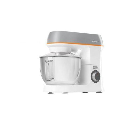 Roboty kuchenne, Sencor STM3730