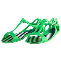 Sandały Adidas ZX Sandal W D67837