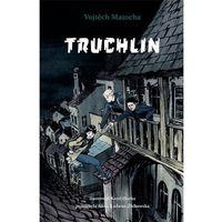 Literatura młodzieżowa, Truchlin (opr. broszurowa)