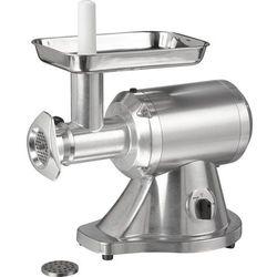 Maszynka do mielenia mięsa, 220 kg/h, 0,8 kW | STALGAST, 721124