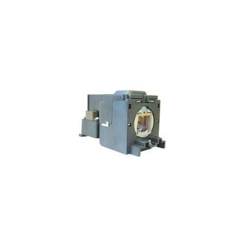 Lampy do projektorów, Lampa do TOSHIBA TDP-SW35 - generyczna lampa z modułem (original inside)