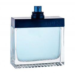 GUESS Seductive Homme Blue woda toaletowa 100 ml tester dla mężczyzn