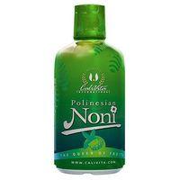 Witaminy i minerały, Polinesian Noni Juice