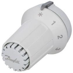Głowica termostatyczna Danfoss RAS-C