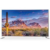 TV LED Metz 55G2A51B