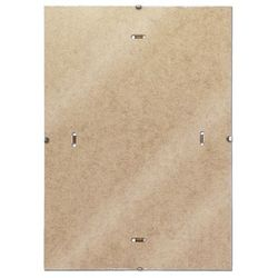 Antyrama DONAU pleksi A12, 130x180mm