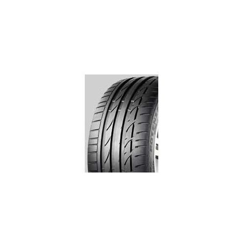 Opony letnie, Bridgestone Potenza S001 225/40 R18 92 Y