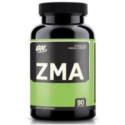 Optimum Nutrition ZMA 90 tab