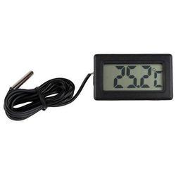 Elektroniczny termometr TPM-10 15M