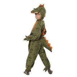 Strój Smok/Dinozaur 122/128