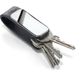 Brelok skórzany do kluczy Patent Philippi (P126001)