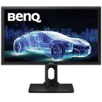 Monitory LED, LED BenQ PD2700Q