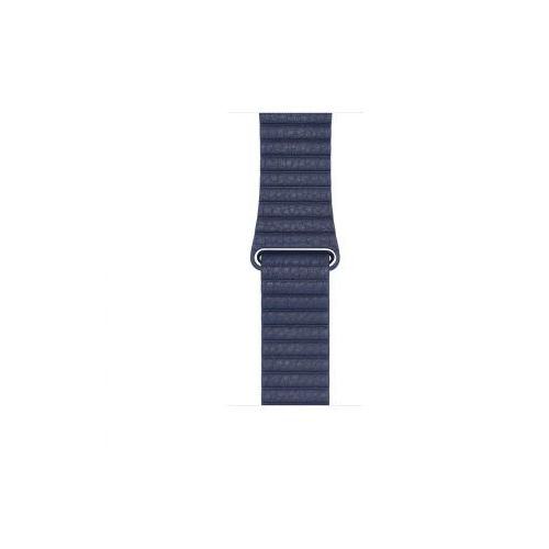 Smartwatche, Apple Watch 2 42mm