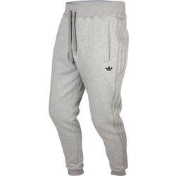 Spodnie adidas Classic Trefoil Sweatpant AZ1113