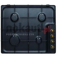 Płyty gazowe, Amica PG7520