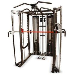 Atlas FINNLO Maximum SCS Smith Cage System + DARMOWY TRANSPORT!