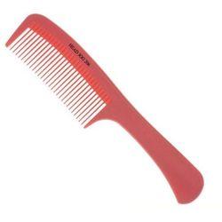 Grzebień Fryzjerski Do Koloryzjacji Włosów 206