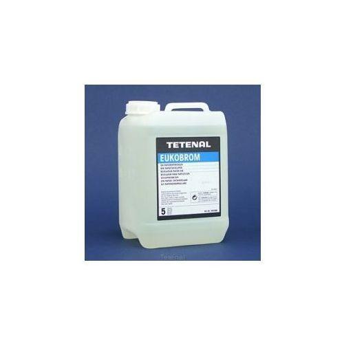 Chemia fotograficzna, Tetenal Eukobrom 5 litrów - wywoływacz do papieru