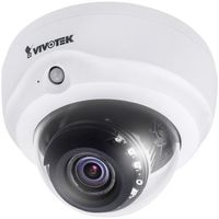 Kamery przemysłowe, Kamera IP VIVOTEK FD816B-HT