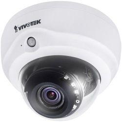 Kamera IP VIVOTEK FD816B-HT